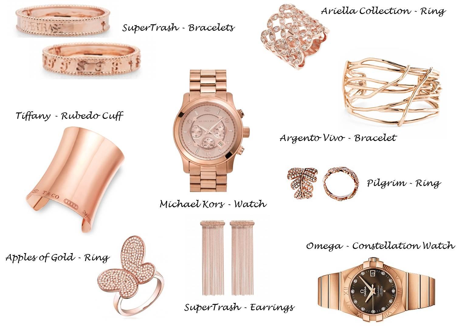 jewelry sofischoice