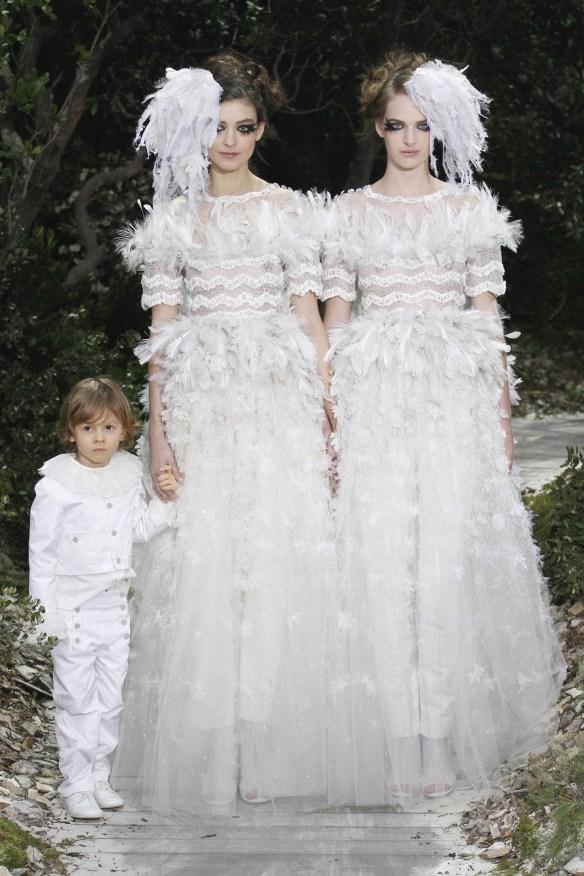 Chanel_Brides