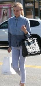 DianeKruger-jeans
