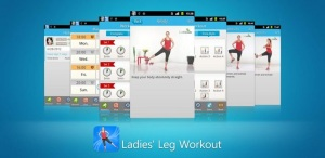 Ladies_Leg_Workout_App