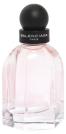 Perfume_Balenciaga