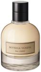 Perfume_Bottega