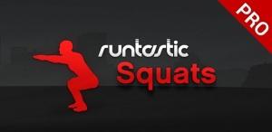 runtastic_squats