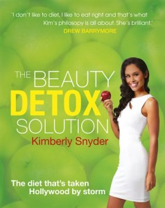 BeautyDetoxSolutionBook