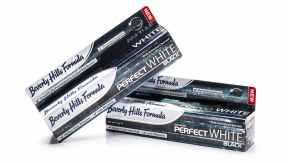 BHF_PERFECT-WHITE-BLACK