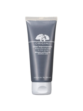Origins-active-charcoal-mask